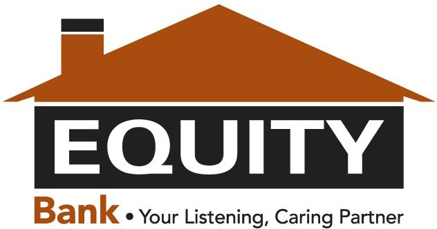 Equity Bank Logo
