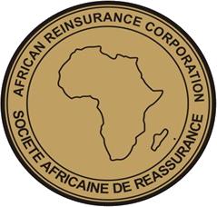 africa rek