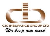 CIC-Logo PNG