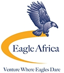 Eagle Africa logo