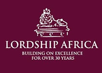 Lordship Africa Logo