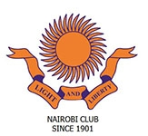 Nairobi Club logo