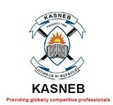 kasneb logo edited