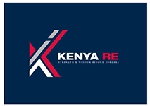 kenya re logo new